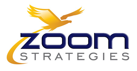 zoom-logo-300dpi-small